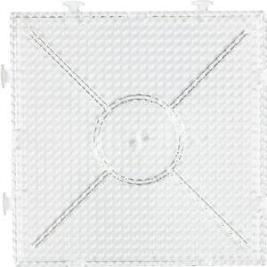 Piggplatta 15 x 15 cm